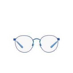 Polo Ralph Lauren® Eyeglasses: PP8040 color Shiny Electric Blue 9102.