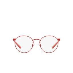 Polo Ralph Lauren® Eyeglasses: PP8040 color 9315.