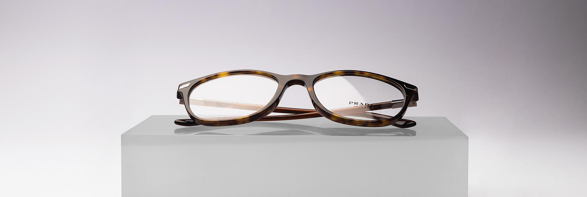 Prada® Eyeglasses