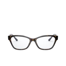Prada® Eyeglasses: PR 03WV color Havana 2AU1O1.