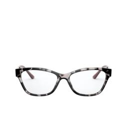 Prada® Eyeglasses: PR 03WV color Spotted Grey 5101O1.