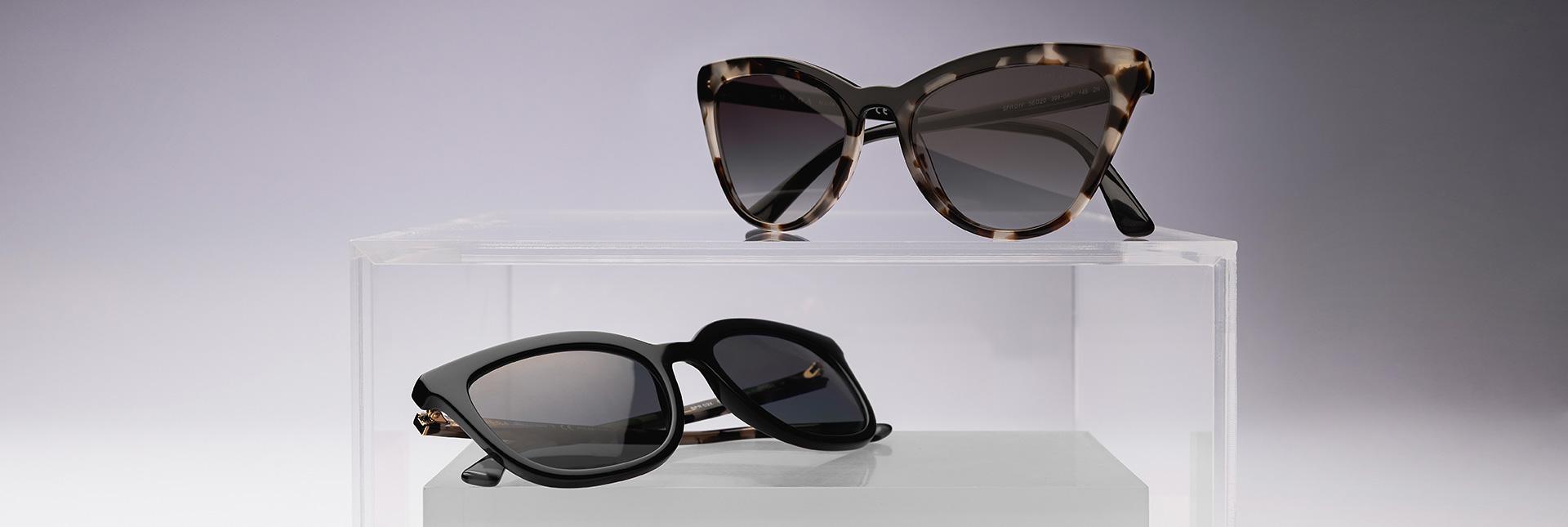Prada® Sunglasses