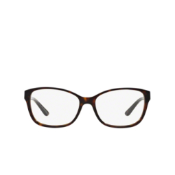 Ralph Lauren® Eyeglasses: RL6136 color Shiny Dark Havana 5003.