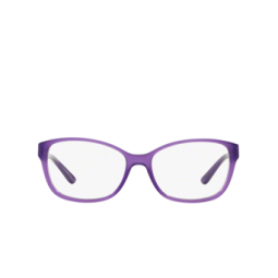Ralph Lauren® Eyeglasses: RL6136 color 5337.