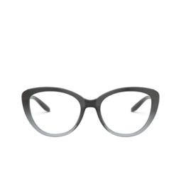 Ralph Lauren® Eyeglasses: RL6199 color Shiny Black Gradient Grey 5835.