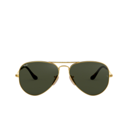 Ray-Ban® Sunglasses: Aviator Large Metal RB3025 color Arista 181.