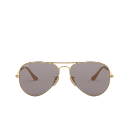 Ray-Ban® Sunglasses: Aviator Large Metal RB3025 color Arista 9064V8.