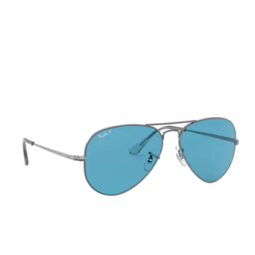 ray-ban-aviator-metal-ii-rb3689-004s2 (1)