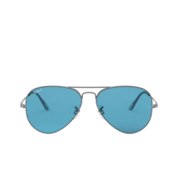 ray-ban-aviator-metal-ii-rb3689-004s2