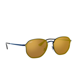 ray-ban-blaze-hexagonal-rb3579n-90387j (1)