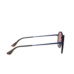 ray-ban-blaze-hexagonal-rb3579n-90387j (2)