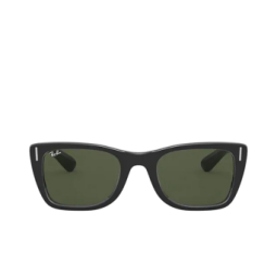 Ray-Ban® Sunglasses: Caribbean RB2248 color Black 901/31.