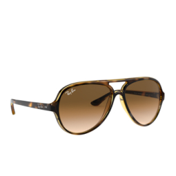 ray-ban-cats-5000-rb4125-71051 (1)