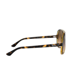 ray-ban-cats-5000-rb4125-71051 (2)