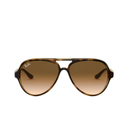 ray-ban-cats-5000-rb4125-71051