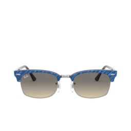 ray-ban-clubmaster-square-rb3916-131032