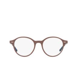 Ray-Ban® Eyeglasses: Dean RX7118 color 5715.