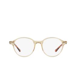Ray-Ban® Eyeglasses: Dean RX7118 color 8021.