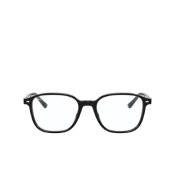 Ray-Ban® Eyeglasses: Leonard RX5393 color Black 2000.