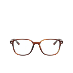Ray-Ban® Eyeglasses: Leonard RX5393 color Striped Havana 2144.