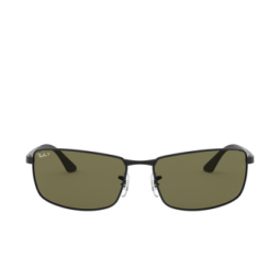 ray-ban-na-rb3498-0029a