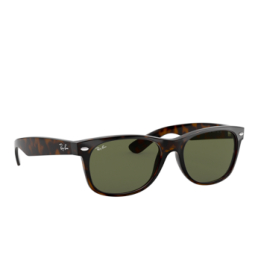 ray-ban-new-wayfarer-rb2132-902 (1)
