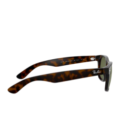 ray-ban-new-wayfarer-rb2132-902 (2)