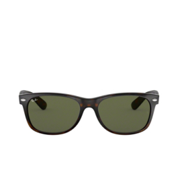 Ray-Ban® Sunglasses: New Wayfarer RB2132 color Tortoise 902.