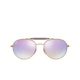Ray-Ban® Sunglasses: RB3540 color 198/7X.