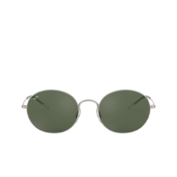 Ray-Ban® Sunglasses: RB3594 color Rubber Silver 911671.