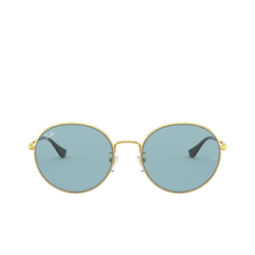 Ray-Ban® Sunglasses: RB3612 color Arista 001/80.