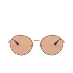 Ray-Ban® Sunglasses: RB3612 color Copper 903593.