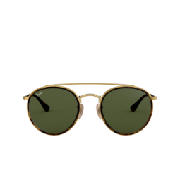 Ray-Ban® Sunglasses: RB3647N color Arista 001.
