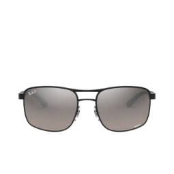 ray-ban-rb3660ch-1865j