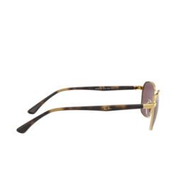 ray-ban-rb3664ch-001bc (2)