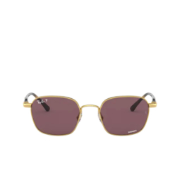 ray-ban-rb3664ch-001bc