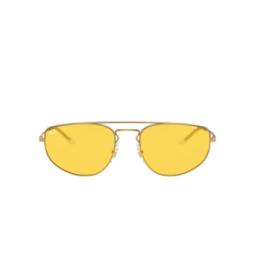 Ray-Ban® Sunglasses: RB3668 color Arista 001/Q1.