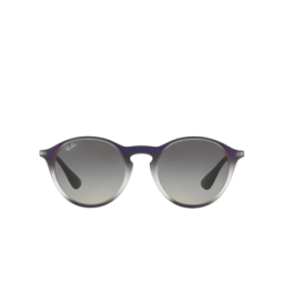 Ray-Ban® Sunglasses: RB4243 color 6223/11.
