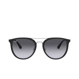 Ray-Ban® Sunglasses: RB4285 color Black 601/8G.