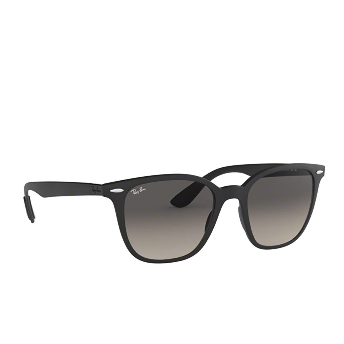 ray-ban-rb4297-601s11 (1)