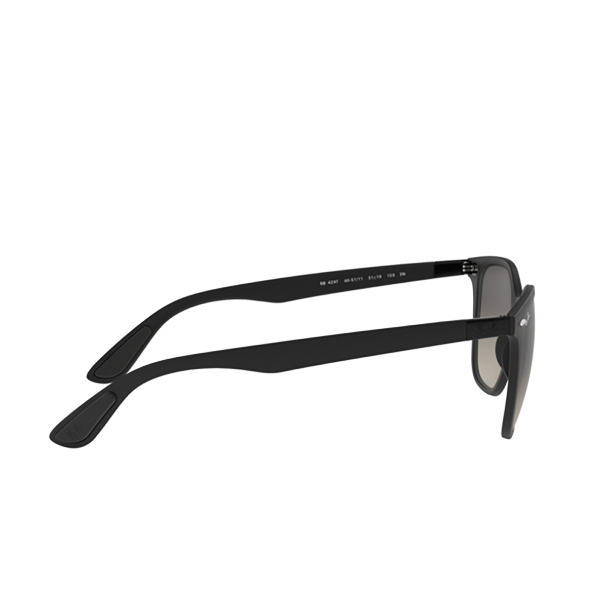 ray-ban-rb4297-601s11 (2)