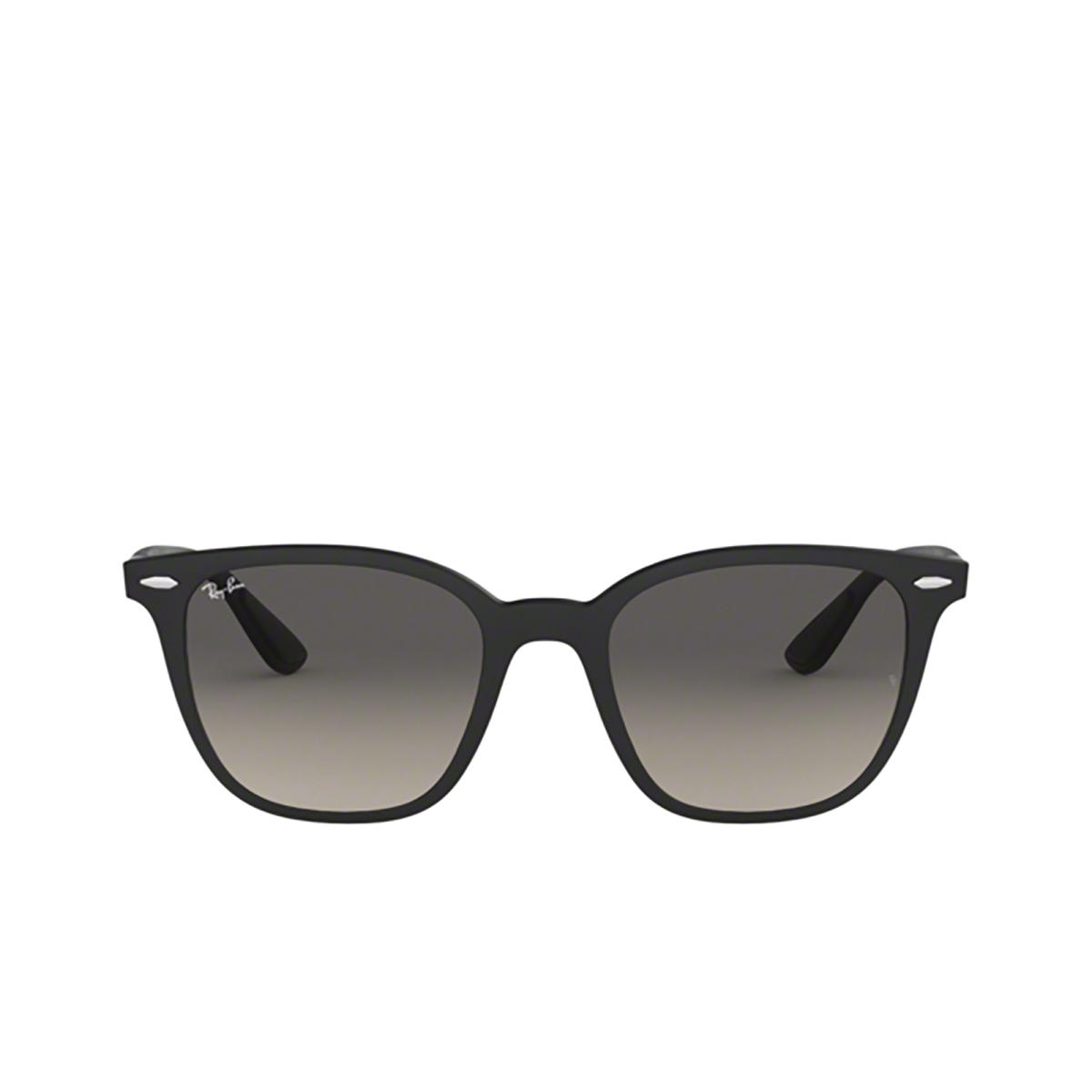 ray-ban-rb4297-601s11