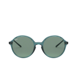 Ray-Ban® Sunglasses: RB4304 color 643782.