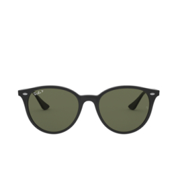 Ray-Ban® Sunglasses: RB4305 color Black 601/9A.