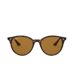 Ray-Ban® Sunglasses: RB4305 color Light Havana 710/83.