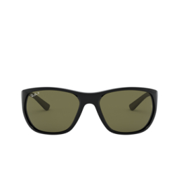 ray-ban-rb4307-6019a