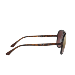 ray-ban-rb4320ch-7106b (2)