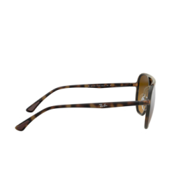 ray-ban-rb4321ch-710a2 (2)
