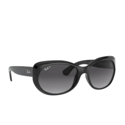 ray-ban-rb4325-601t3 (1)