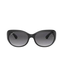 ray-ban-rb4325-601t3